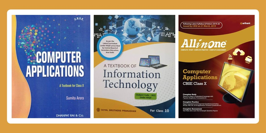 CBSE-class-10-science-Reference-books_iOnZPUW