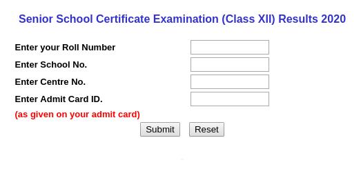 CBSE-class-12-result-window