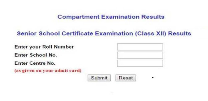 CBSE-compartment-result-Class-12-window_OVnddHO