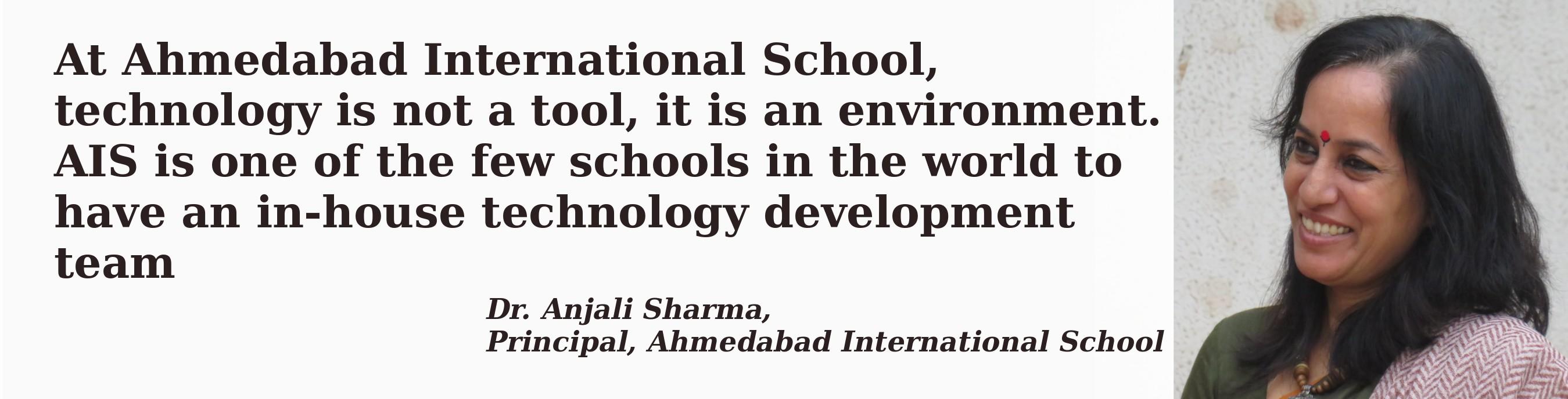Dr-Anjali-Sharma