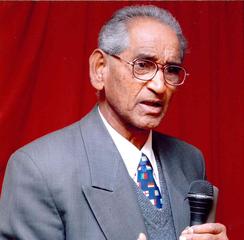 Dr-Jagdish-Gandhi_qshMwQV