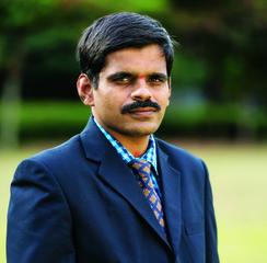 Dr-Kalicharan