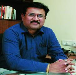 Dr-Sandeep