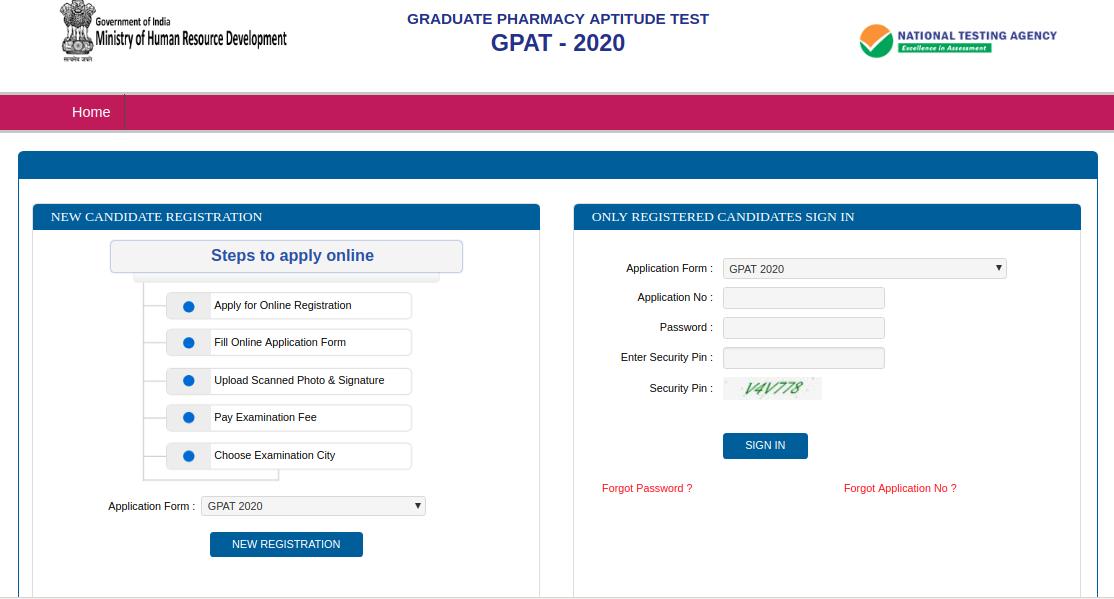 GPAT-registration-0