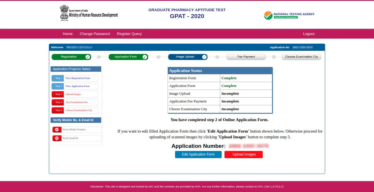 GPAT-registration-11-application-form-done