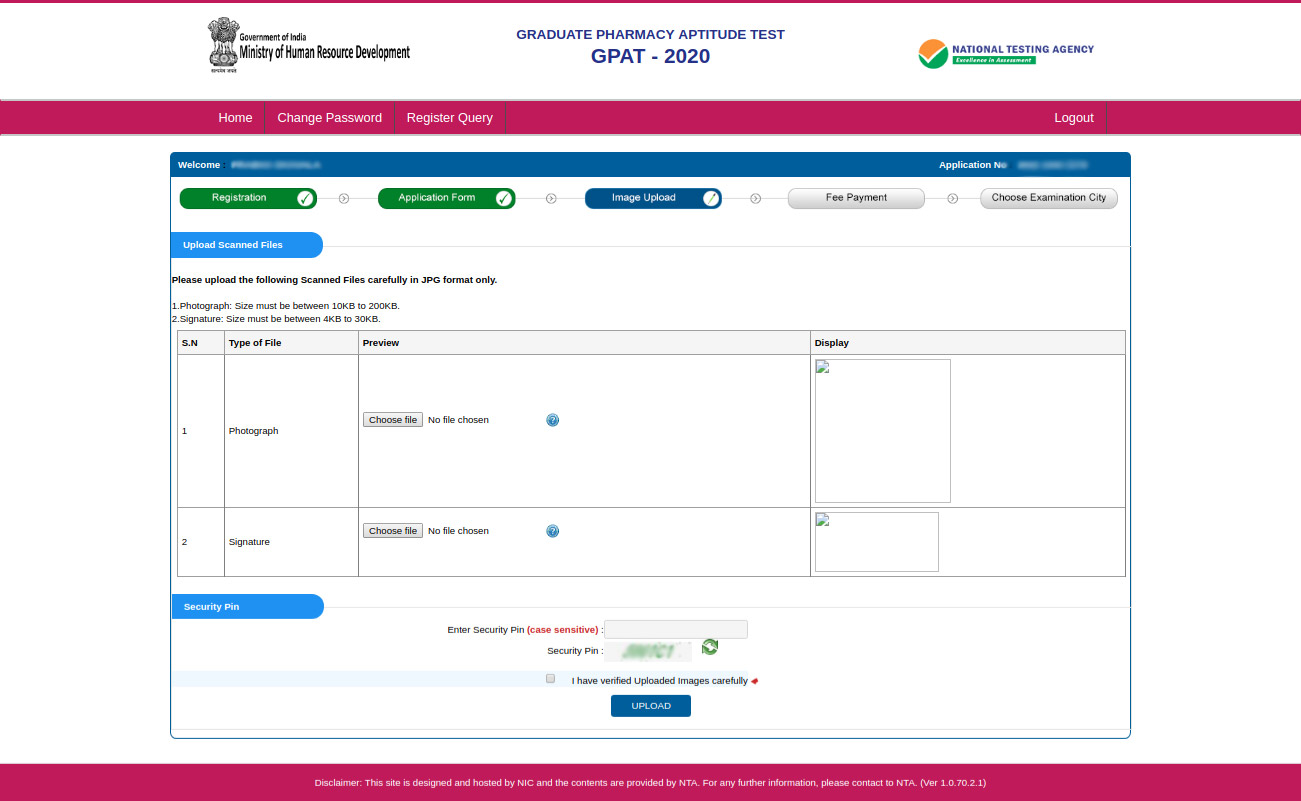 GPAT-registration-12-image-uploading
