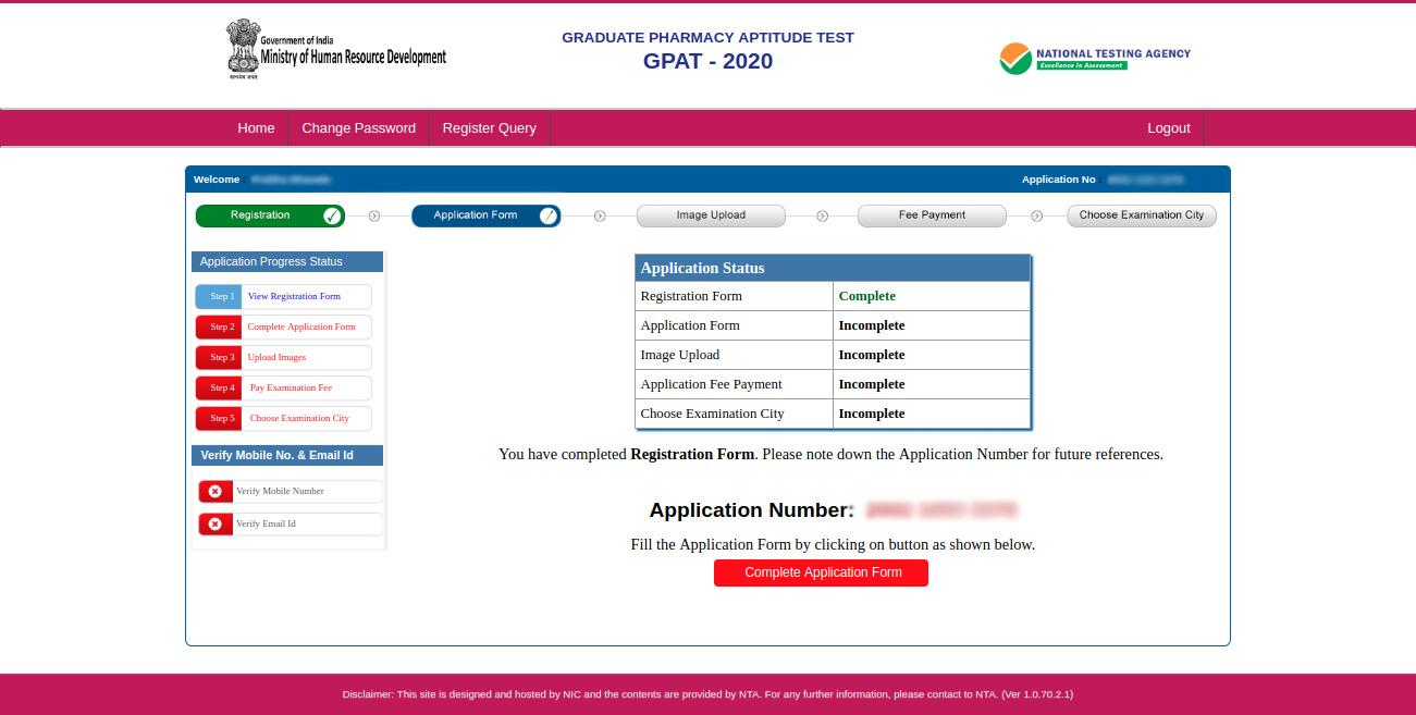 GPAT-registration-6-done