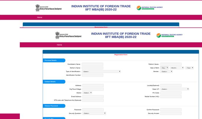 Image-3-1-IIFT-Application-Form