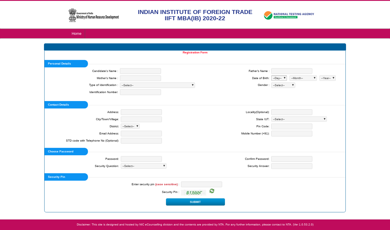 Image-3-Fill-the-application-form