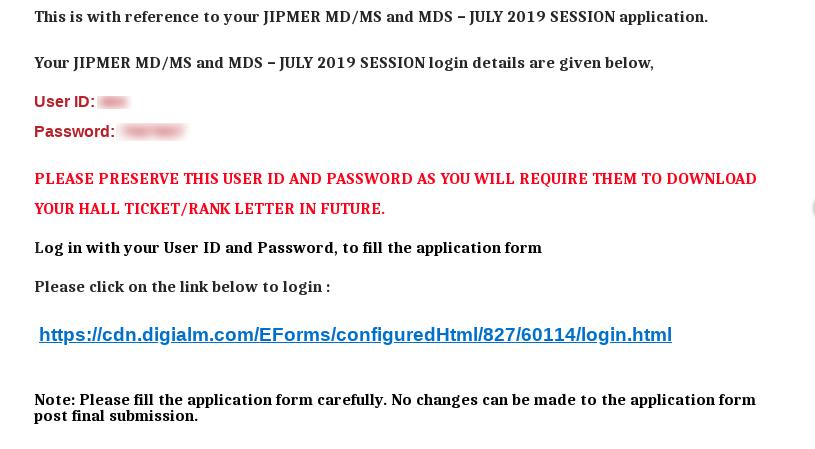JIPMER_login_PG_July_session_dp93ZNW