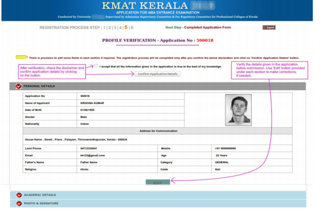 KMAT-IMAGE-11-NEW