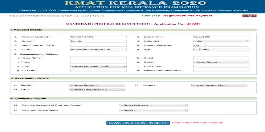 KMAT-IMAGE-5