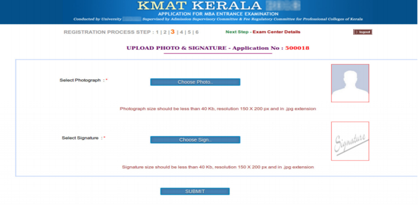 KMAT-IMAGE-9