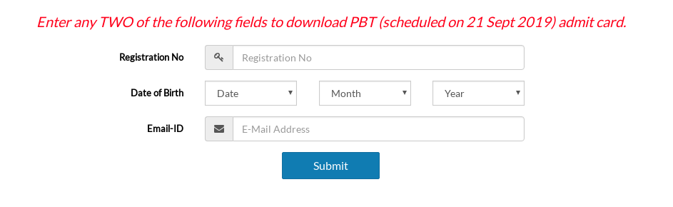 MAT-2019-Admit-card-pbt-mode