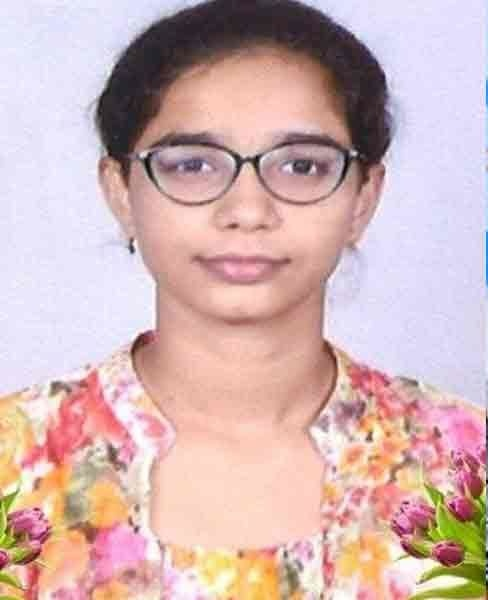 Madhuri-G-Reddy