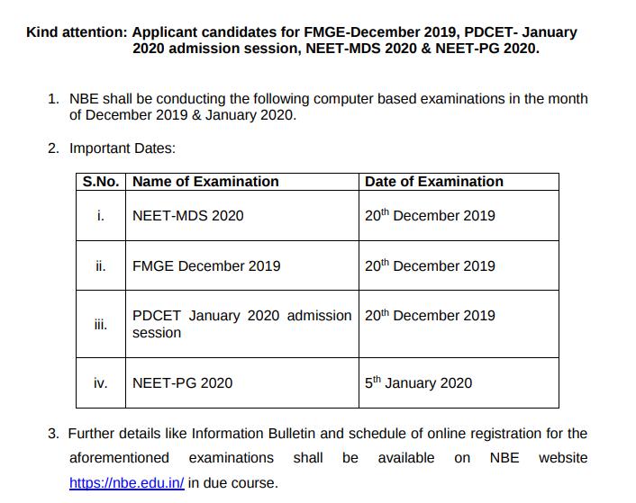 NBE-announced-exam-dates_xfKuiS2