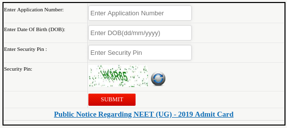 NEET-admit-card-login_xv0paXX