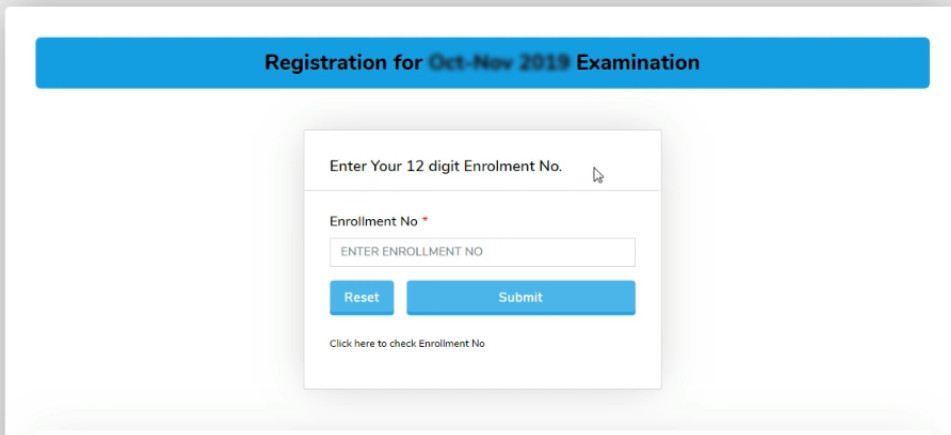 NIOS-exam-fees-window