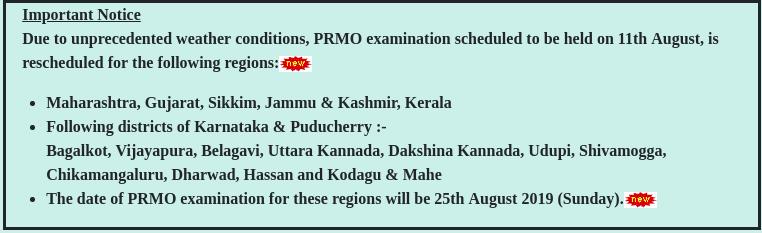 PRMO-Exam-Re-scheduled_NYkTrv5