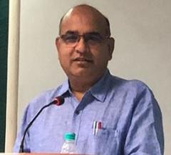 Prof-Ashok-Kumar