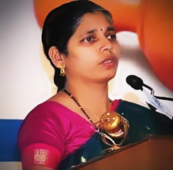Prof-Padmavati