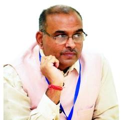 Prof-Pathak