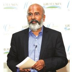Prof-R-S-Veeravalli