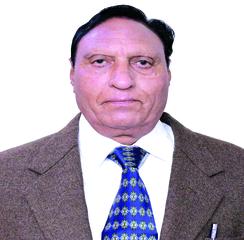 Prof-Sankhla