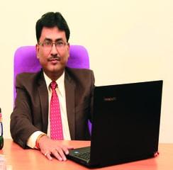 Prof-Yogendra-Kumar-Srivastava