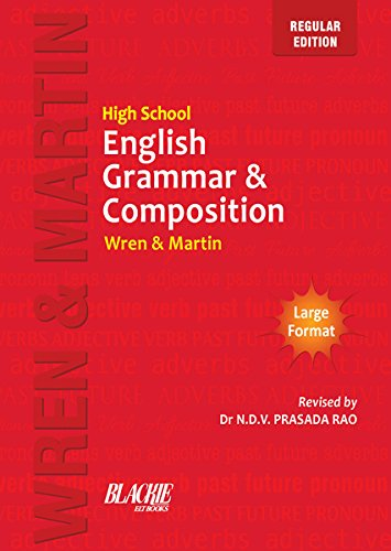 Reference-books-for-CBSE-Class-10-English-1