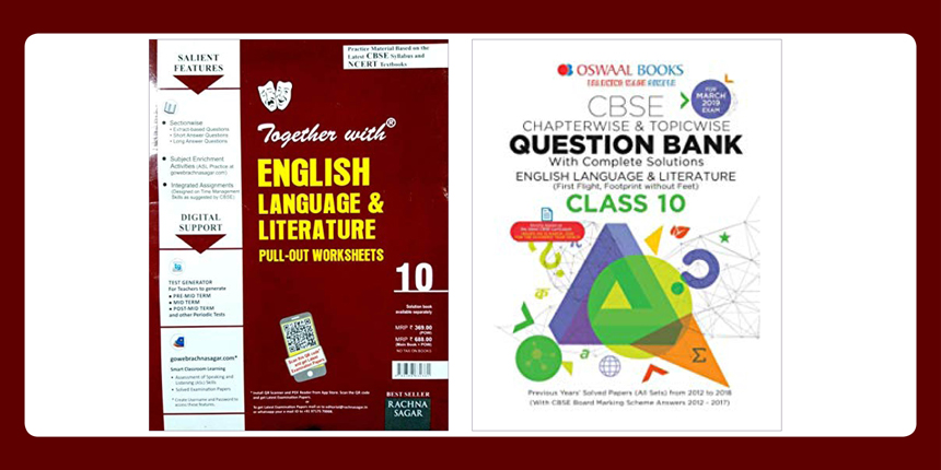 Reference-books-for-CBSE-Class-10-English-2