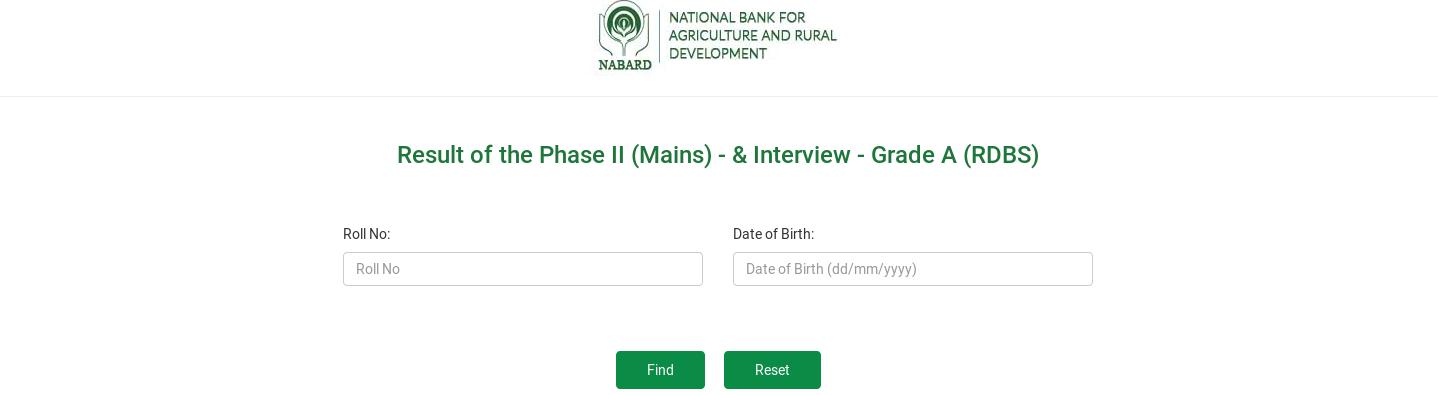 Resul-NABArd-2019
