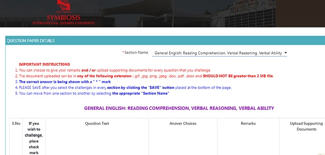 SNAP-Answer-key-Screenshot_ccLbvkF