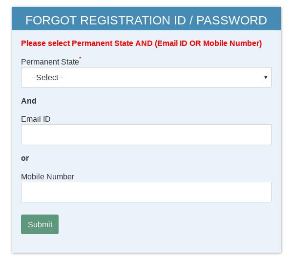 SSC CGL Admit Card 2019 - Download Tter 1 Hall Ticket @ ssc