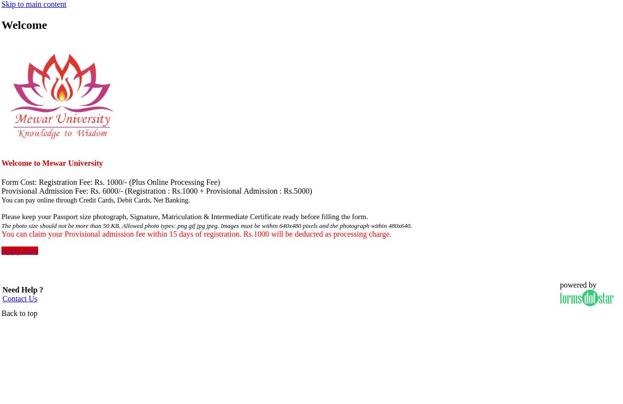Screenshot%20from%202019-02-12%2011-57-44_cr1Ix6r