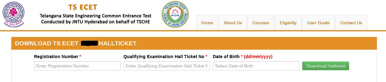 TS-ECET-2020-Hall-Ticket