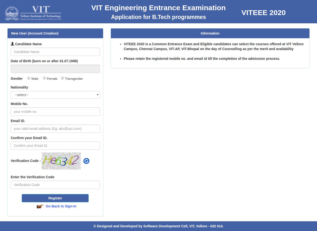 VIT-2