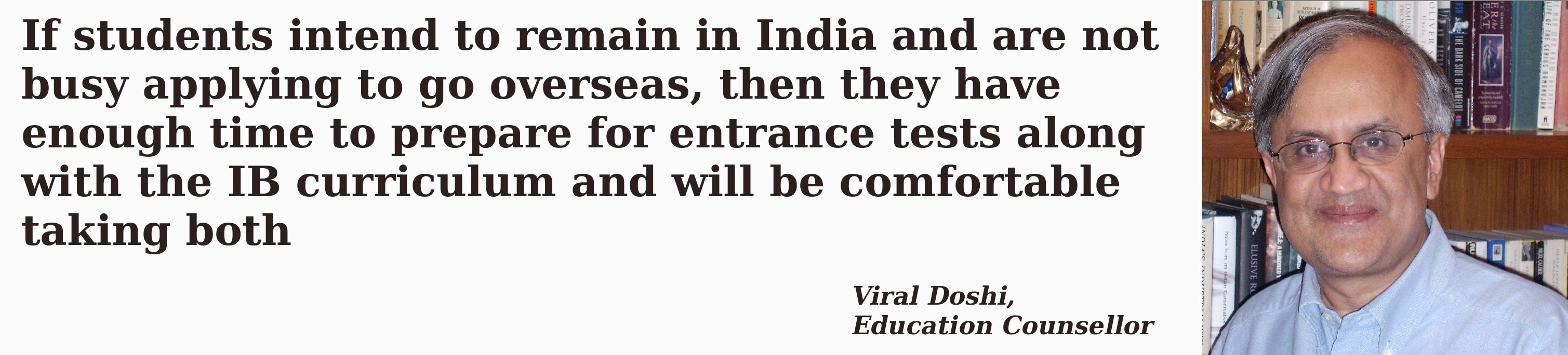 Viral-Doshi