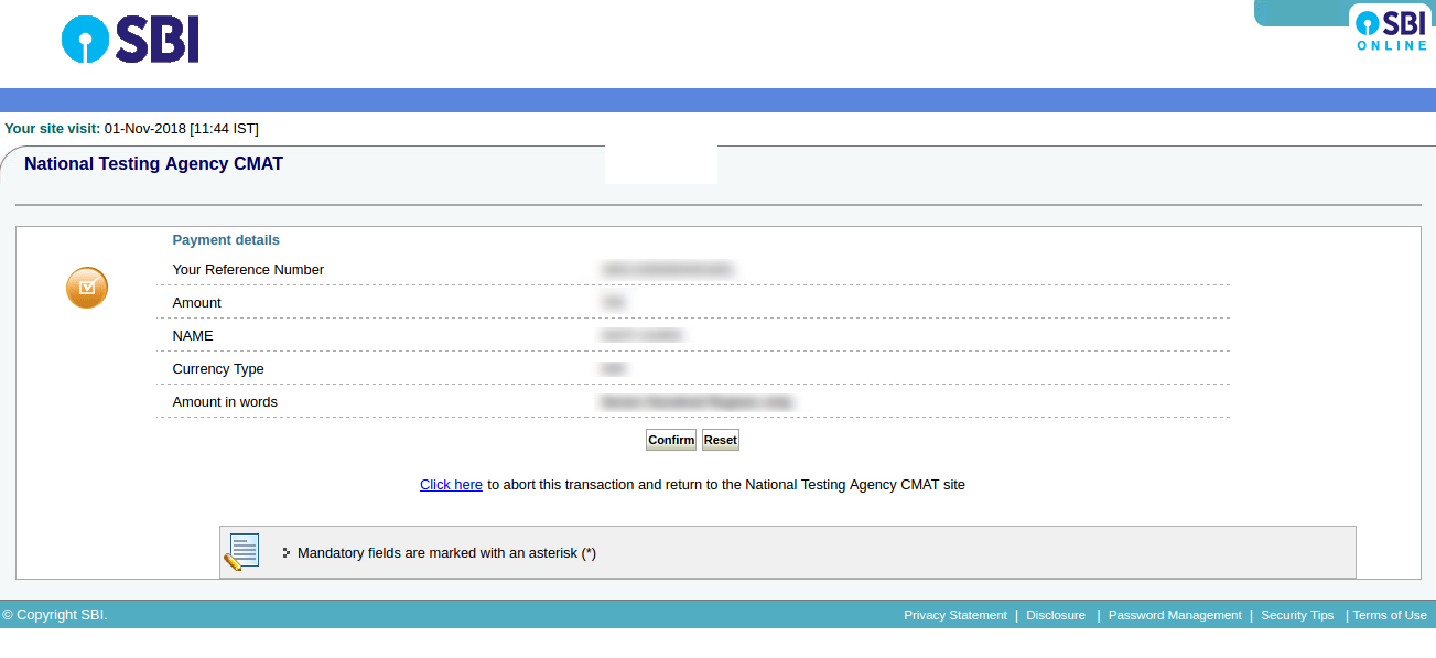 cmat-application-13