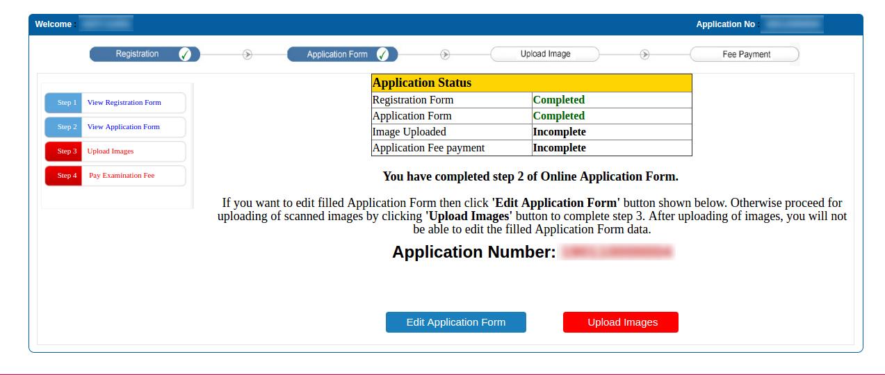 cmat-application-9