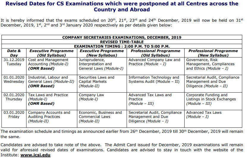 cs-exam-revised-schedule_9bWAGh6