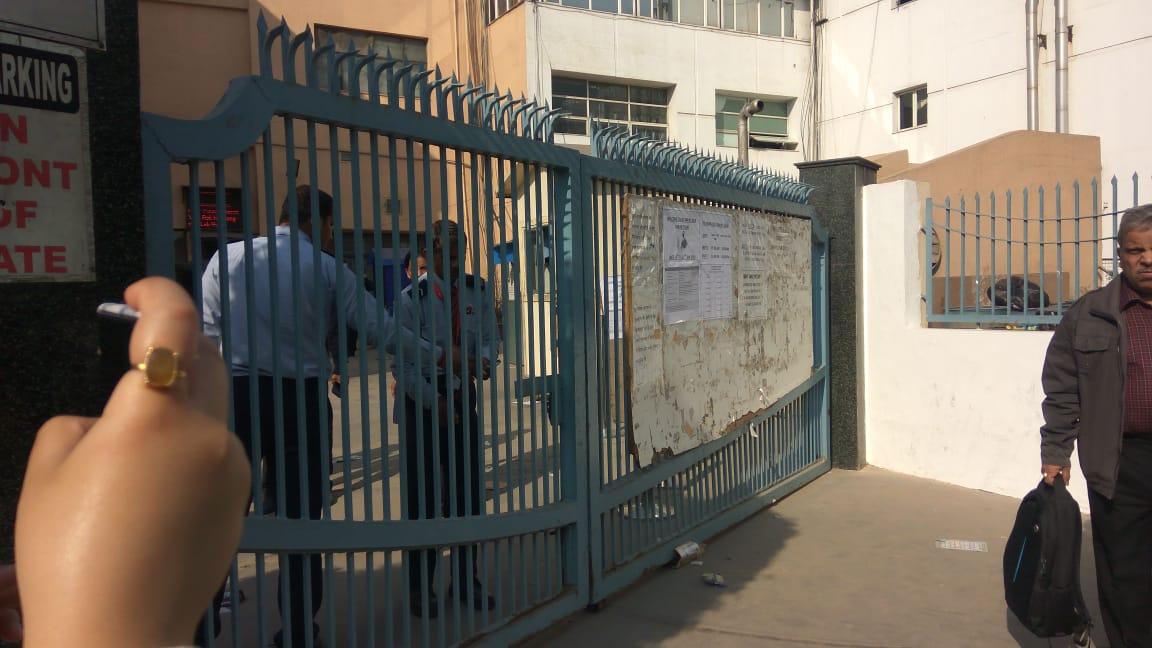gate%20closed%201%20jan%2010