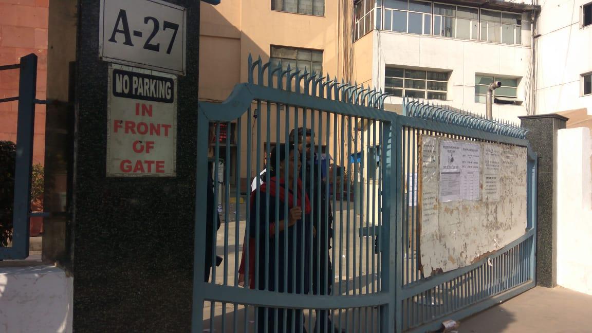 gate%20closed%20jan%2010