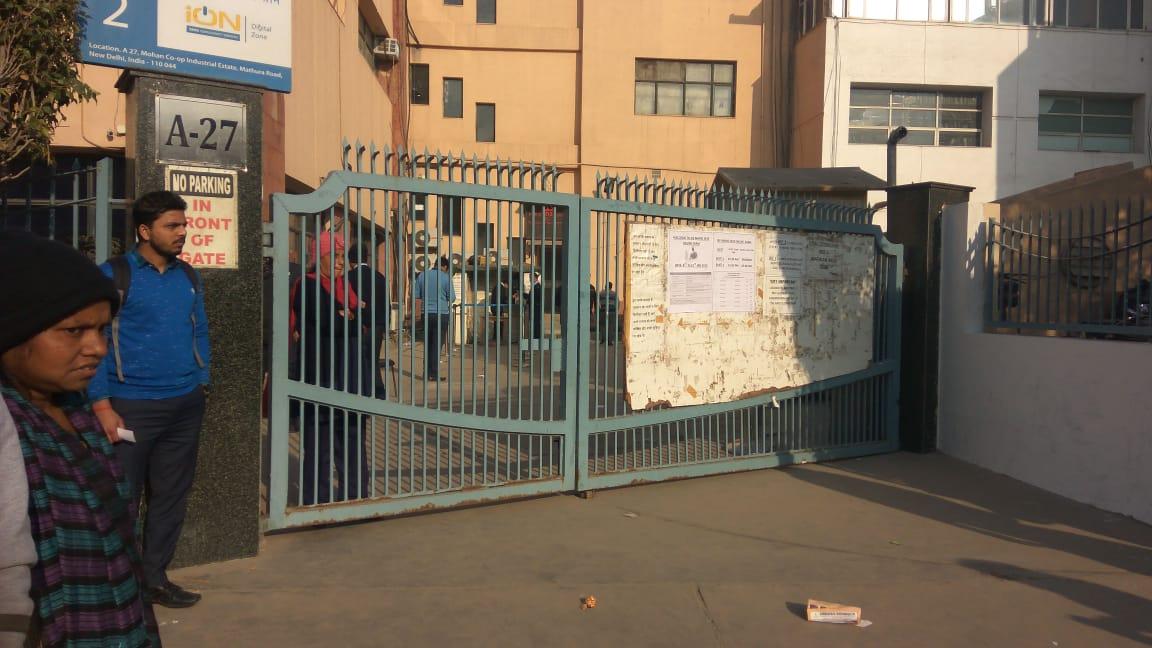 gate%20closed_1dYdfno