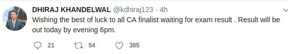 news-ca-result-tweet2