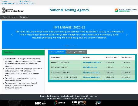 nta-new-website-1
