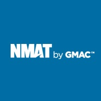 NMAT by GMAC | Mock Test